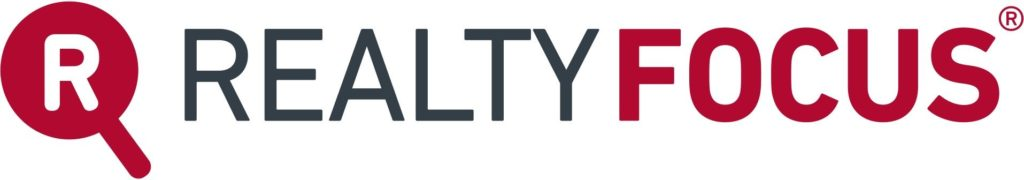 REALTY FOCUS